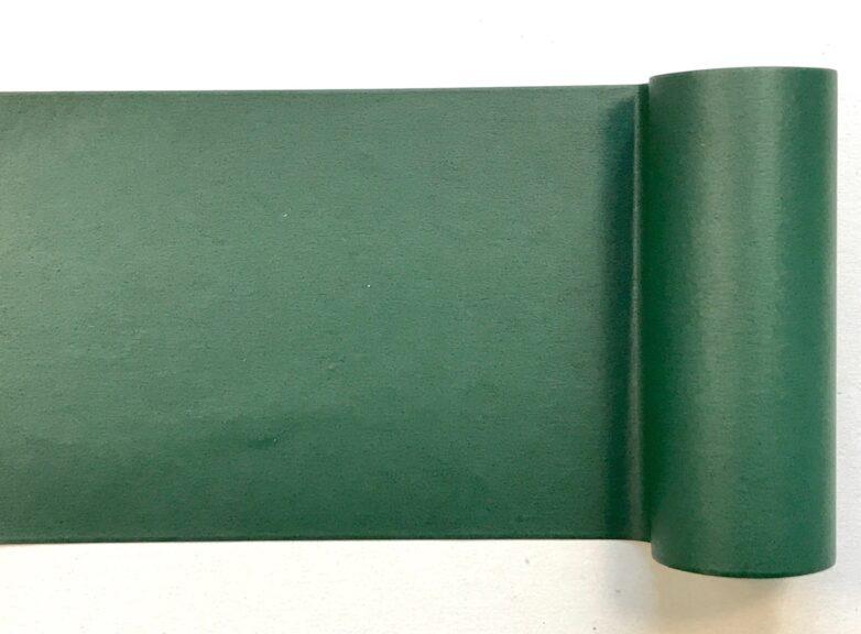 Blackboard Tape green