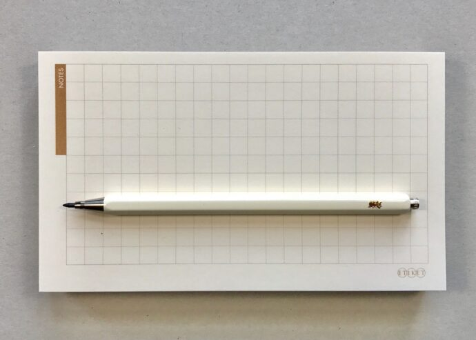 Notepad Small Notes